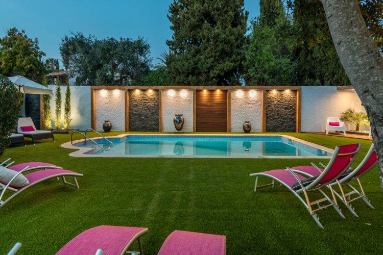 Reviews - Holiday Villas to Rent in Portugal | SpringVillas